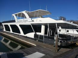 stardust cruisers boats for sale yachtworld