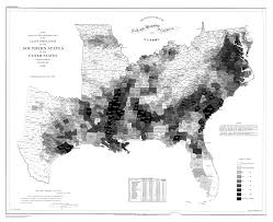 Population Density Map United States by Coast Survey U0027s Historical Map U0026 Chart Collection