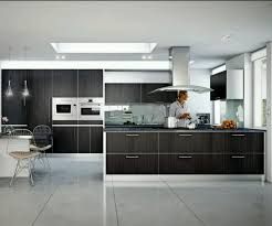 new home kitchen design ideas completure co