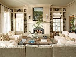 Model Home Decor by Inspiration 10 Craftsman Home Decor Design Decoration Of Best 10
