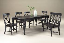 28 dining room bench seating with backs elegant dark dining room bench seating with backs dining room inspiring dining room design ideas using
