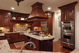 revit kitchen cabinets monsterlune