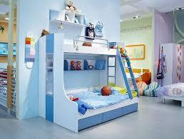 choosing the kids bedroom furniture amaza design