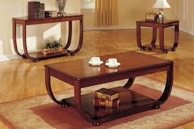 full living room sets homey ideas living room tables set interesting decoration living