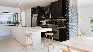 Modern Kitchen Design Images 50 Best Modern Kitchen Design Ideas For 2017 Interiorsherpa