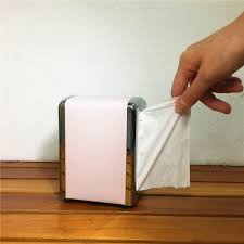 table tissue dispenser table tissue dispenser suppliers and