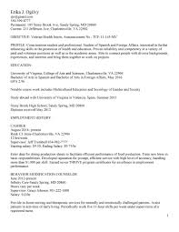 academic advisor resume sample clever design career resume 2 career counselor resume example inspirational design career resume 11 resume samples