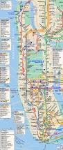 Liverpool Ny Map Top 25 Best Underground Tube Map Ideas On Pinterest London