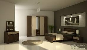 bedroom modern bedrooms modern bedrooms ideas for girls modern