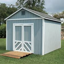 Backyard Storage Building by Learn About Outdoor Installed Storage Solutions At The Home Depot