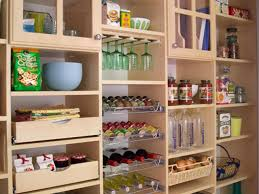 Fancy Kitchen Cabinets by Kitchen Cabinets Design Ideas Photos Home Design Ideas