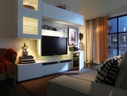home furniture design catalogue on 960x640 2014 ikea augmented