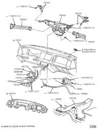 haynes manual 2003 lincoln towncar ford crown victoria stereo u0026 radio installation tidbits