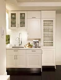 Elegant Kitchen Designs by 28 Tiny Kitchen Design 19 Design Ideas For Small Kitchens