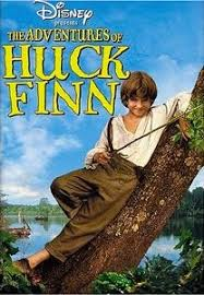 Huckleberry finn pap essay The Adventures of Huckleberry Finn Essay Topics  amp  Writing