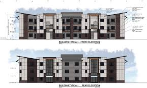 plans emerging for proposed affordable housing apartments in