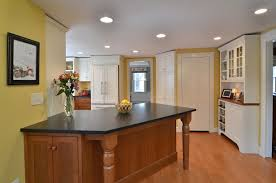 ordinary kitchen cabinets repair part 9 how to repair make a