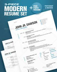 Creative CV Resume Design Inspiration Webgranth