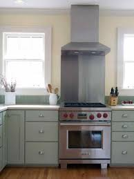 Hickory Kitchen Cabinet Doors Kitchen Cabinets Hardware Shaker Style Kitchen Cabinets With