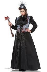 plus size burlesque halloween costumes 67 best mix of halloween costumes images on pinterest