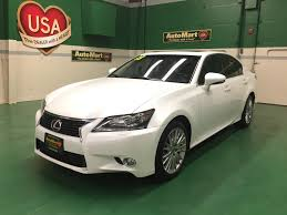 lexus used cars denver co used 2013 lexus gs 350 for sale aurora co