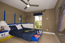 houzz kids rooms part 16 kids study room ideas home
