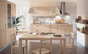 Ash Kitchen Cabinets by Endearing White Vintage Kitchen Design Ideas Containing