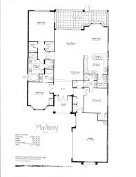 house plan pulte home corporation centex homes floor plans