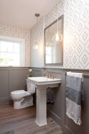 bathroom bathroom design ideas lowes wallpaper bathroom theme