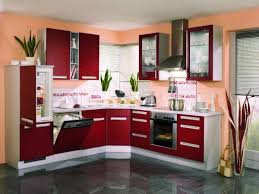 Kitchen Painting Good Looking Kitchen Interior Paint Wall - Good color for kitchen cabinets