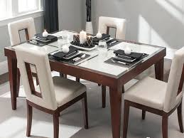 raymour and flanigan dining room sets raymour and flanigan dining