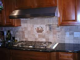 ceramic backsplash tiles for kitchen marvelous kitchen decoration