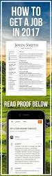 Best Resume Examples Professional by Best 25 Professional Resume Design Ideas On Pinterest