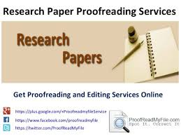 good research proposal example jpg Akirademy  good research proposal  example jpg Akirademy Dissertation Writing Services