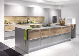 white grey kitchen brown wooden kitchen cabinet cool bar stools