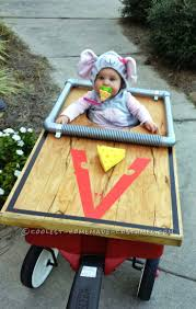 baby elephant costumes for halloween best 25 baby costume ideas on pinterest babies in