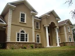 7 best house exterior colors images on pinterest exterior house
