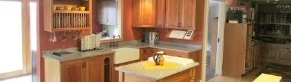 maine lumber yard hardware store kitchen design center lapointe