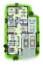 House Plan Search by Beach House Plan Plans Coastal Home The 024d 0085 Flo Hahnow