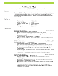 Resume Samples  The Ultimate Guide   LiveCareer LiveCareer Choose