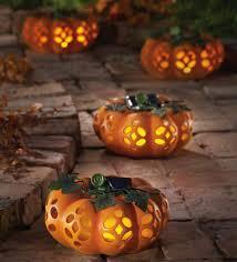 outdoor halloween decorations decor best home decor tips furniture