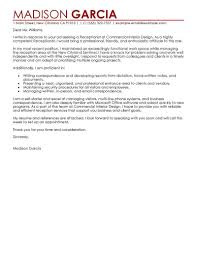 Sample Of Receptionist Resume by Cover Letter For Receptionist Examples The Letter Sample