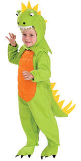 Halloween Toddler Costume Toddler Costumes Toddler Halloween Costumes Halloween Express