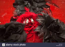 halloween wedding rings halloween themed wedding image collections wedding decoration ideas