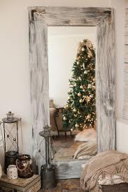 Rustic Home Interior 2017 March Dkpinball Com