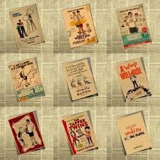 online buy wholesale diary of a wimpy kid from china diary of a