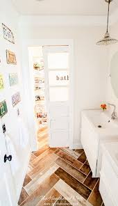 best ideas about tile floor designs pinterest flooring best ideas about tile floor designs pinterest flooring hardwood and grey laundry rooms