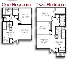 small apartment floor plans pics photos small apartment floor