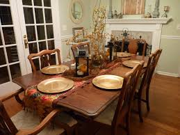 Elegant Dining Room Furniture by Decorating Ideas For Dining Room Tables Home Design Ideas