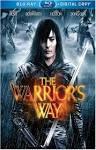 The Warriors Way มหาสงครามโคตรคนต่างพันธุ์ HD 2010 | ดูหนังออนไลน์ ...